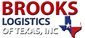 Brooks Logistics of Texas